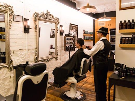 sammys-hair-grooming-melbourne