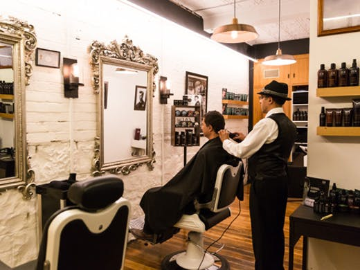 sammys-hair-grooming-melbourne