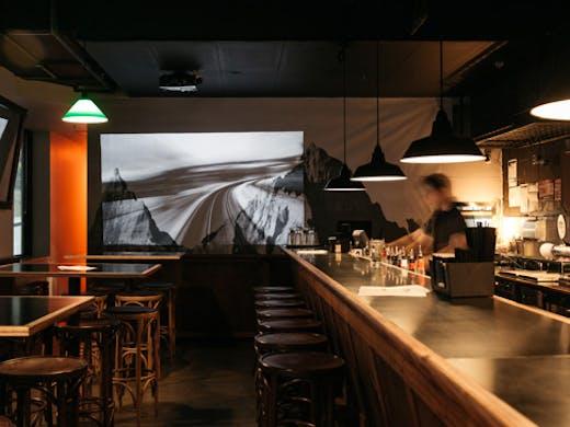 saving-grace-melbourne-cbd-bar