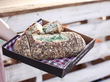 Dig Into Gooey Cheese Loaves At The Winter Edition Of The Sunset Markets