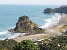 Scenic Drives In And Around Auckland