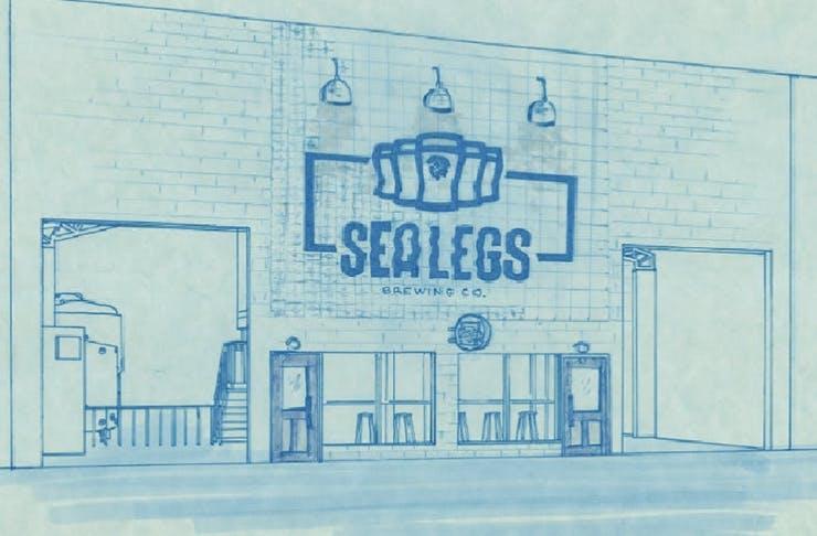 sea-legs-brewery-brisbane