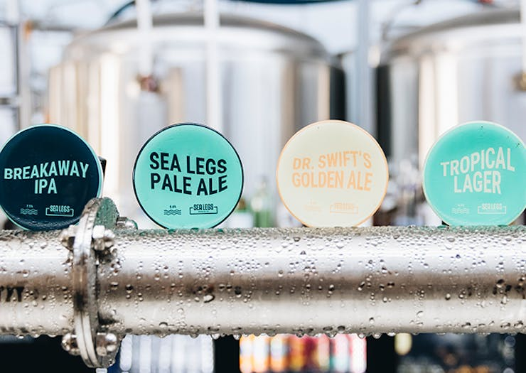 sealegs-brewery-brisbane