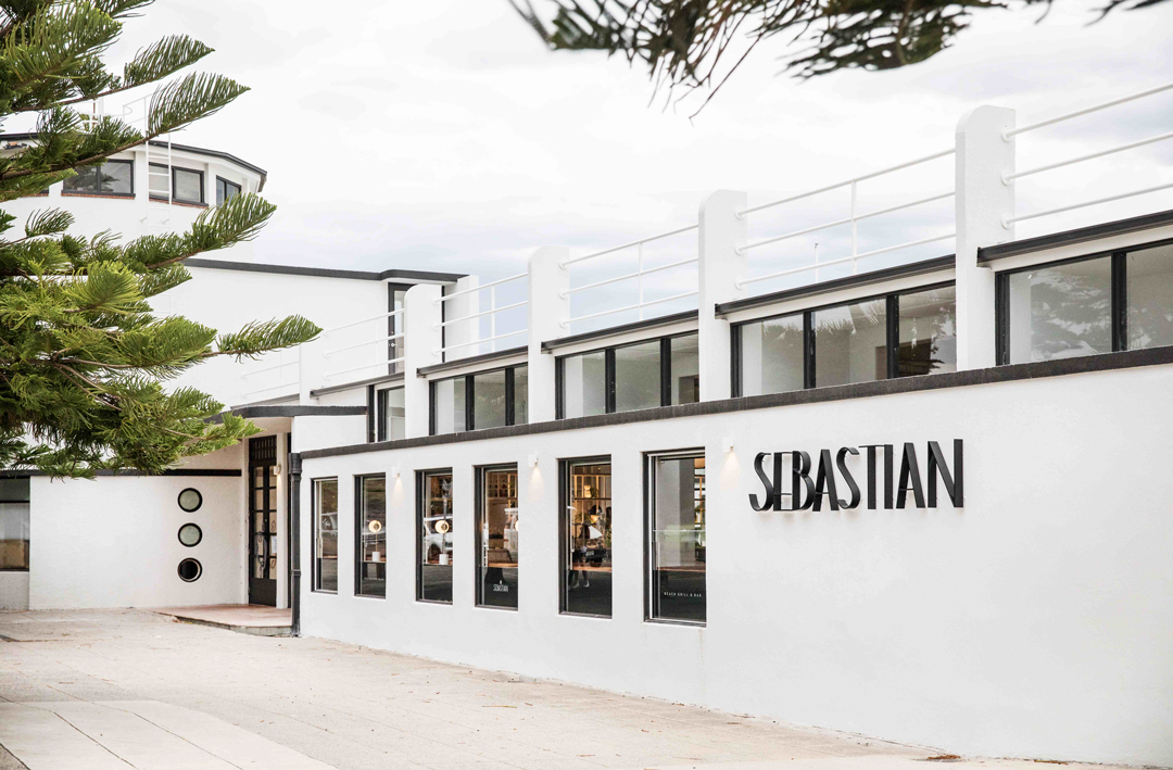 sebastian-reviewed