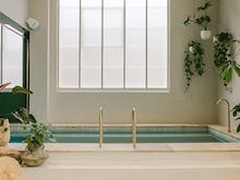 Discover The True Meaning Of Self-Care At Sense Of Self Bath-House