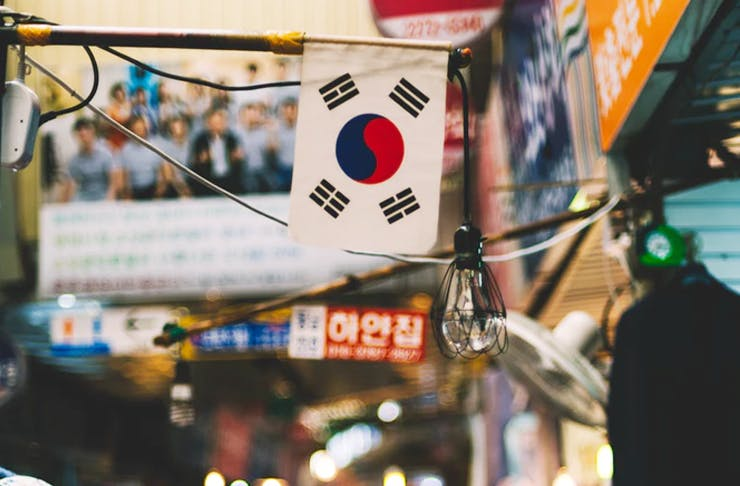 seoul-reasons-to-visit