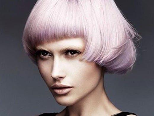 servilles newmarket, servilles price list, servilles hours, best hairdresser auckland