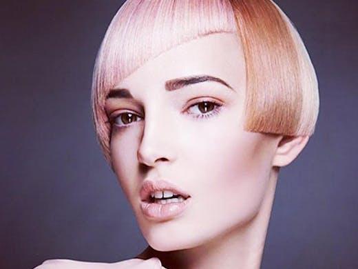servilles ponsonby, best hairdressers auckland, servilles price list, hair salons auckland