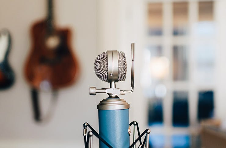 best-sex-podcasts