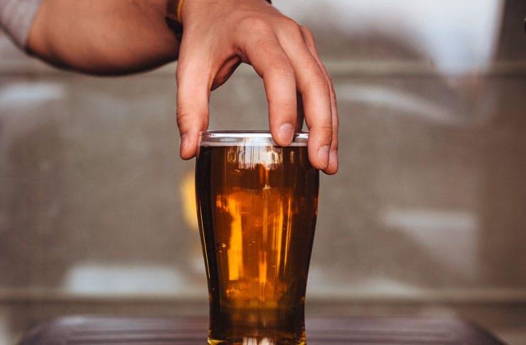 shaw-davey-slum-cheap-beer