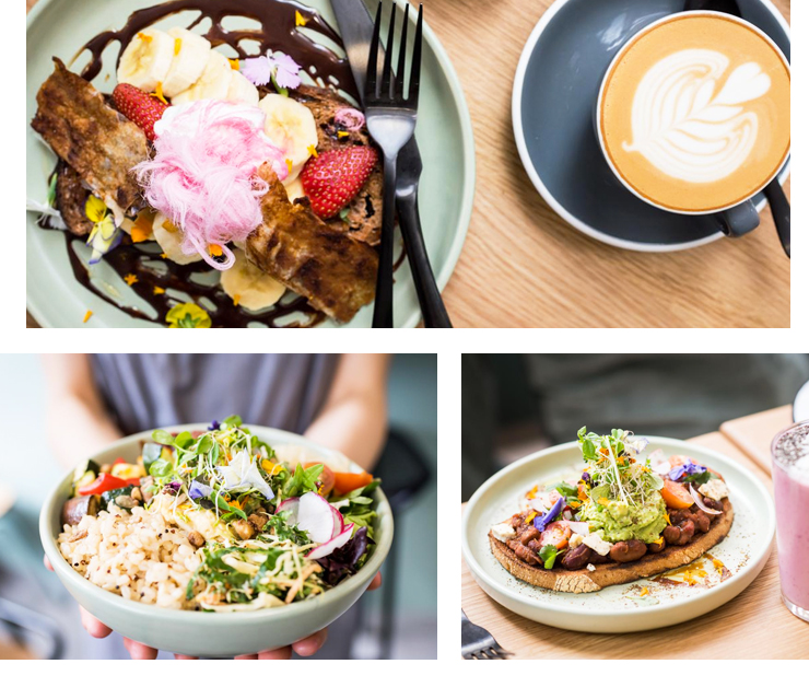 shift-eatery-surry-hills
