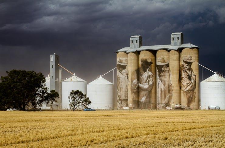 silo-art-trail-victoria