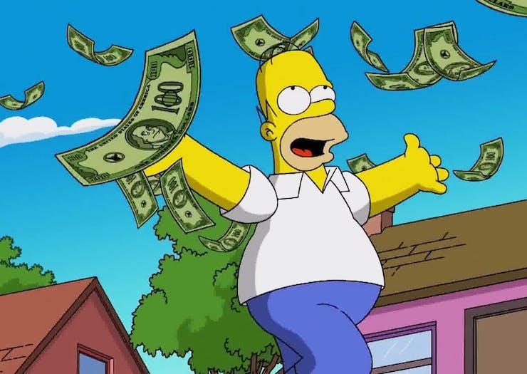 powerball money lottery