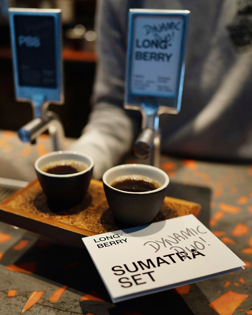 Cue The Caffeinated Controversy, These Are The 11 Best Specialty Coffee Joints In Sydney