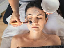 Skin Spa Medispa
