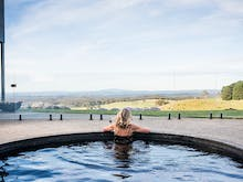Take A Trip Through Spa Country With This Indulgent Itinerary From Daylesford To Macedon Ranges