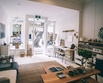 Fave 5 Homewares Stores In Sydney | Sydney | The Urban List