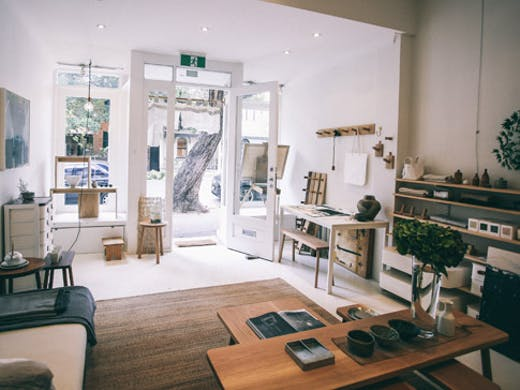 Smallspaces | The Urban List | Sydney | The Urban List