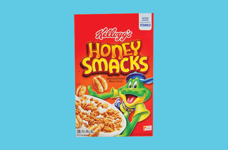 snack-review-american-cereal