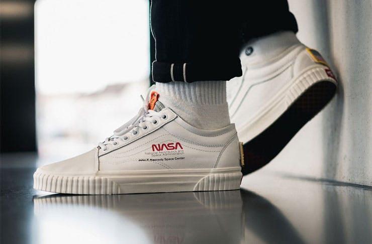 sneaker-release-dates-november