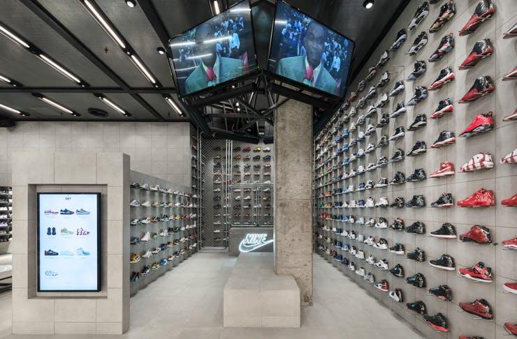 sneakerboy-chadstone