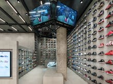 Sneakerboy   Chadstone