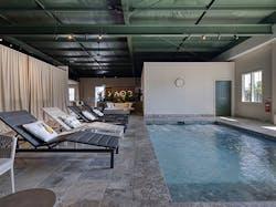 Soak Bathhouse