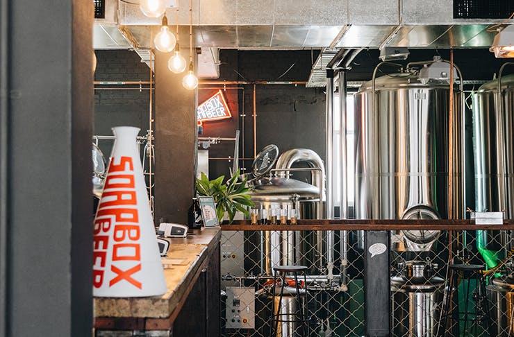 soapbox-fortitude-valley_-best-breweries-brisbane