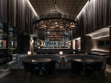 Melbourne's Most Anticipated New Opening, SOCIETY, Is Almost Here