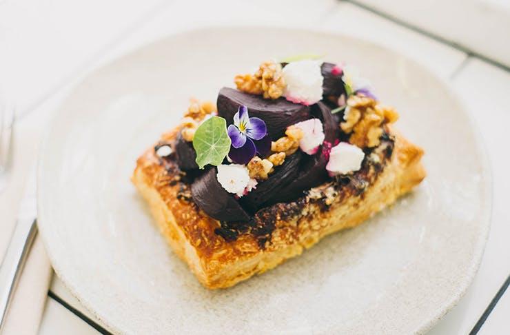 Best Restaurants Auckland Dine Alone