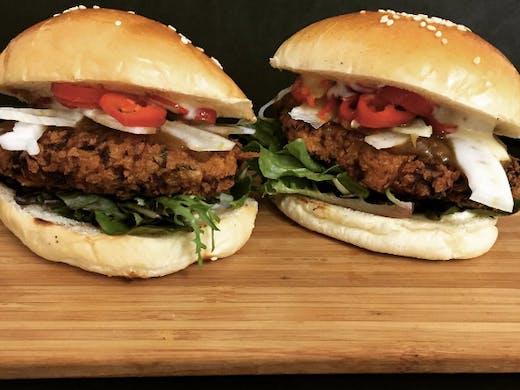 son-of-a-burger