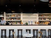 Sofia's Restaurant & Bar