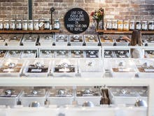 Go Green At Brisbane's Best Bulk Food Stores