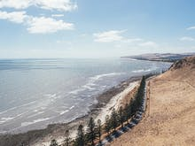 Visit The Best Parts Of South Australia With The New Voucher Scheme