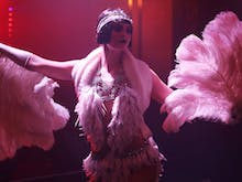 Break Out Your Dancing Shoes, Auckland's Getting Its Own Speakeasy