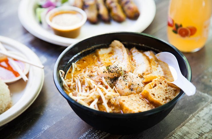 sydneys-best-laksa