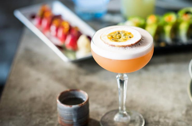 spots-for-bottomless-booze-sydney