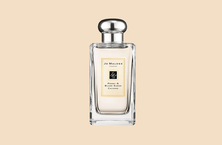 best-spring-fragrances