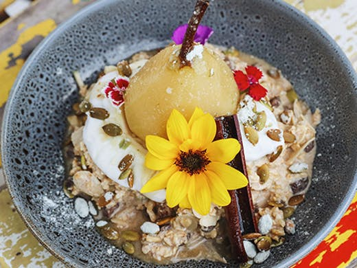 st-coco-cafe-diasy-hill_-cafes-brisbane