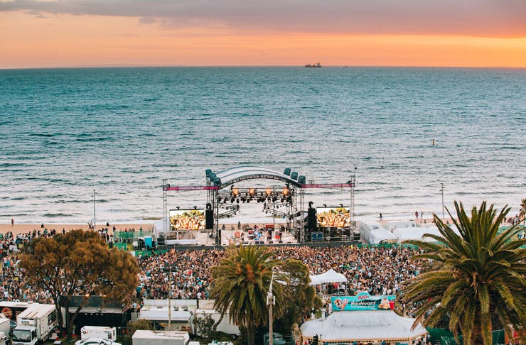 st-kilda-festival-2019