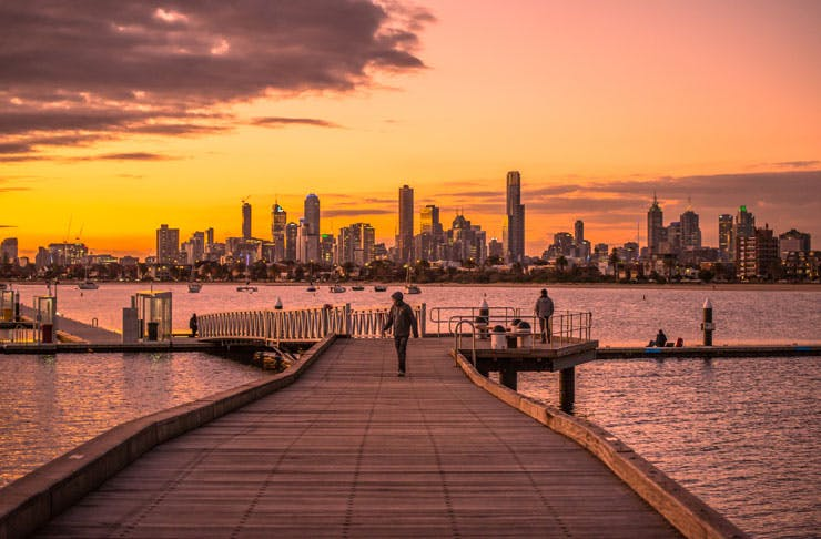 guide-to-st-kilda