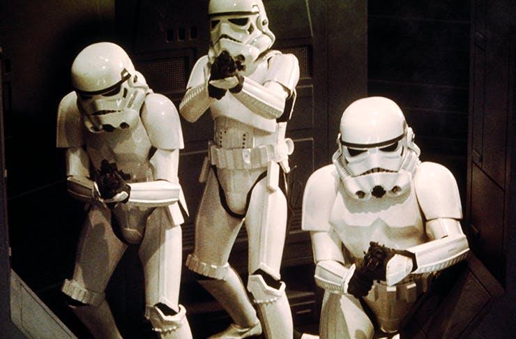 star-wars-orchestra-screening