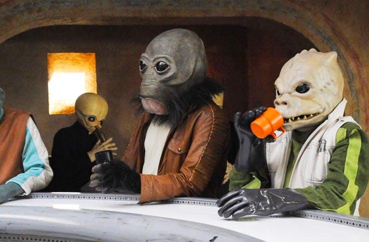 star-wars-bar
