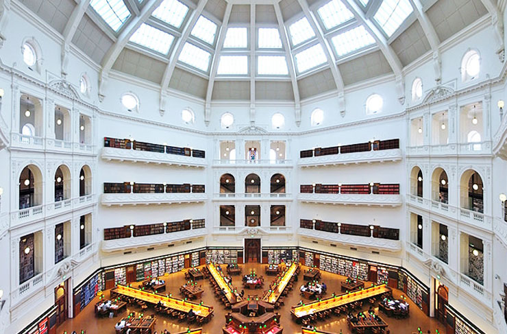 state-library-victoria