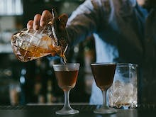 Grab A Drink At The 9 Best Bars In Tauranga And The Mount