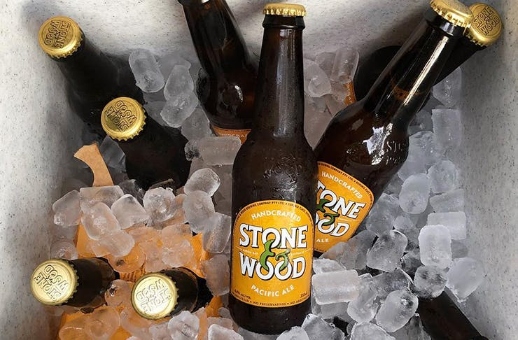 stone-and-wood-opening-fortitude-valley-brisbane