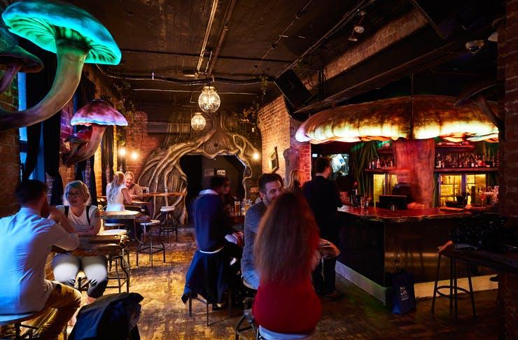 storyville-melbourne-bar