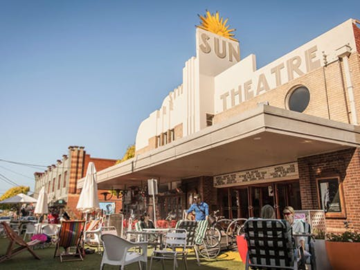 sun-theatre-melbourne