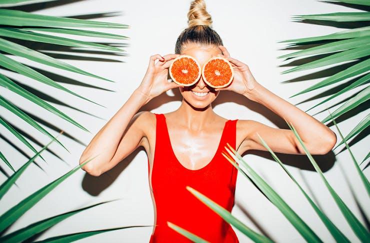 best summer sunscreens