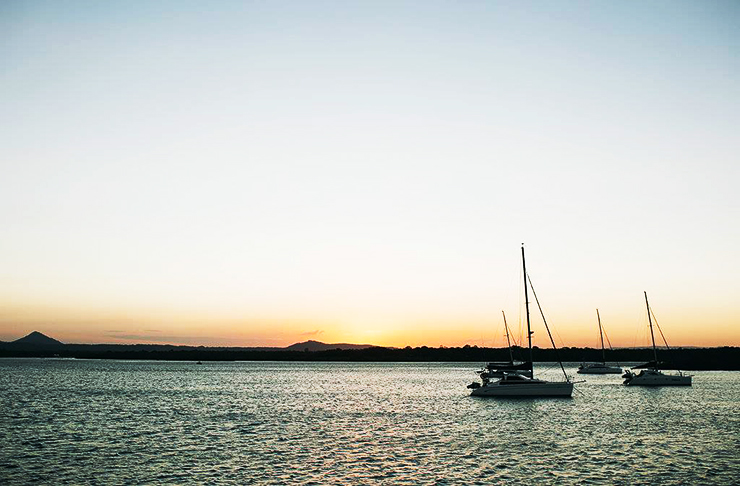 sunset_sunshine_coast